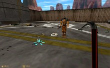 Half-Life 1: Ultimate fix preview