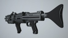 GP-VG-MK2 (Venom) preview