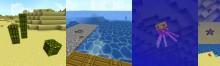 Zelda: Phantom Hourglass preview