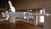 M240B preview