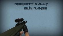 CS:GO Remix v0.3 preview
