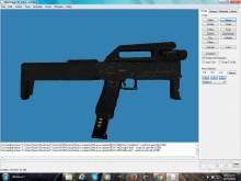 FMG9 Custom preview