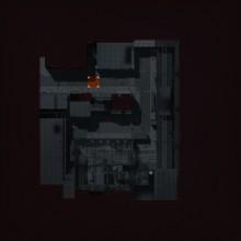 BF4 Minimaps preview