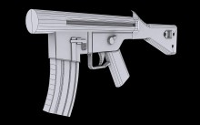 G41 WIP updt 2 preview
