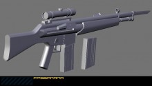 G41 WIP 2 preview
