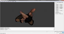 Another ported animations preview
