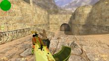 dragon lore ak47 preview