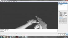 MrDeadlyFPS' AKM preview