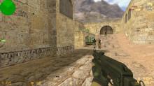 CS:GO PP-Bizon preview