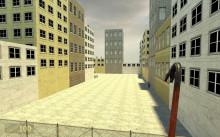 Super Cool Half-Life Mod preview