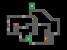de_hydro_v2 (alpha) preview