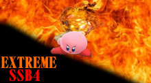 Extreme SSB4 preview