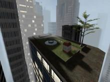 de_skyscraper preview