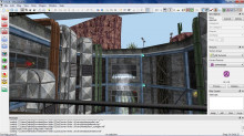 Half-Life Underneath preview