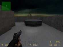 zm_ghs_deaths_r<br>evenge Map preview