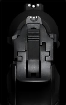M92 'Retta Texture WIP Skin preview