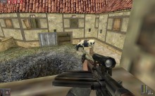 FG42 1.3 Scoped Compiles preview