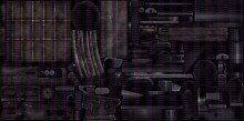 iNferno's M4 Retex Skin preview