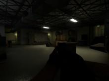 de_highrise beta 3 Map preview