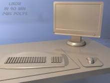 Likon's SMC entry Model preview