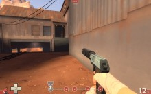 TF2U_pistol_5 preview