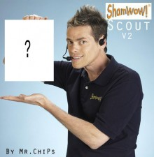 ShamWow Scout V2 Tutorial preview
