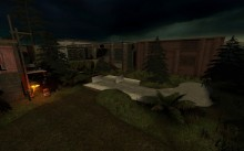 zms_sv_bunker_beta preview