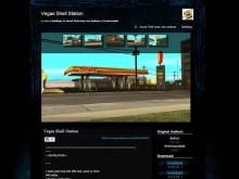 BugersTeam Website WiP preview