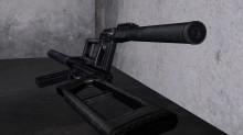 BCK-94_Retextures preview