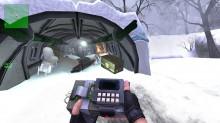 Plane In-game WiP screenshot #2