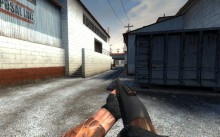 Remington 870 *Updated* Tutorial preview