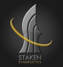 Staken Project preview