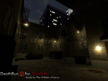 DeathRun_V_for_<br>Vendetta WiP preview
