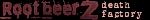 Rootbeerz avatar