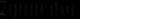 Zipfinator username pic