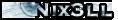 Nix3ll avatar