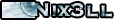 Nix3ll username pic