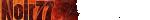 Noir77 avatar