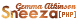 Sneeza avatar