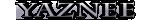 yaznee avatar