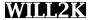 lastposter icon