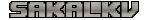 sakalkv avatar