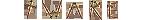 Tware avatar