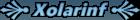 Xolarinf avatar