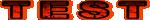 triplephrax avatar