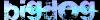 BigDog avatar