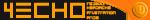 4Echo avatar