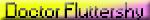 Doctor Fluttershy avatar