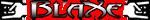 BlaXe avatar