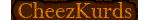 CheezKurds avatar